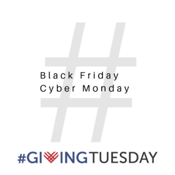 Donate Now | Giving Tuesday by U.S. Luge Foundation