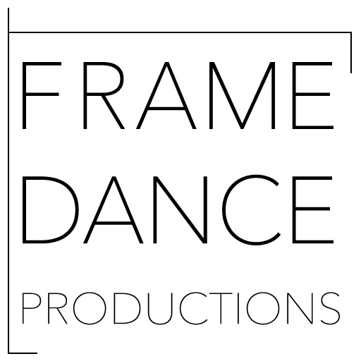 Donate Now   Frame Dance Education by Frame Dance Productions