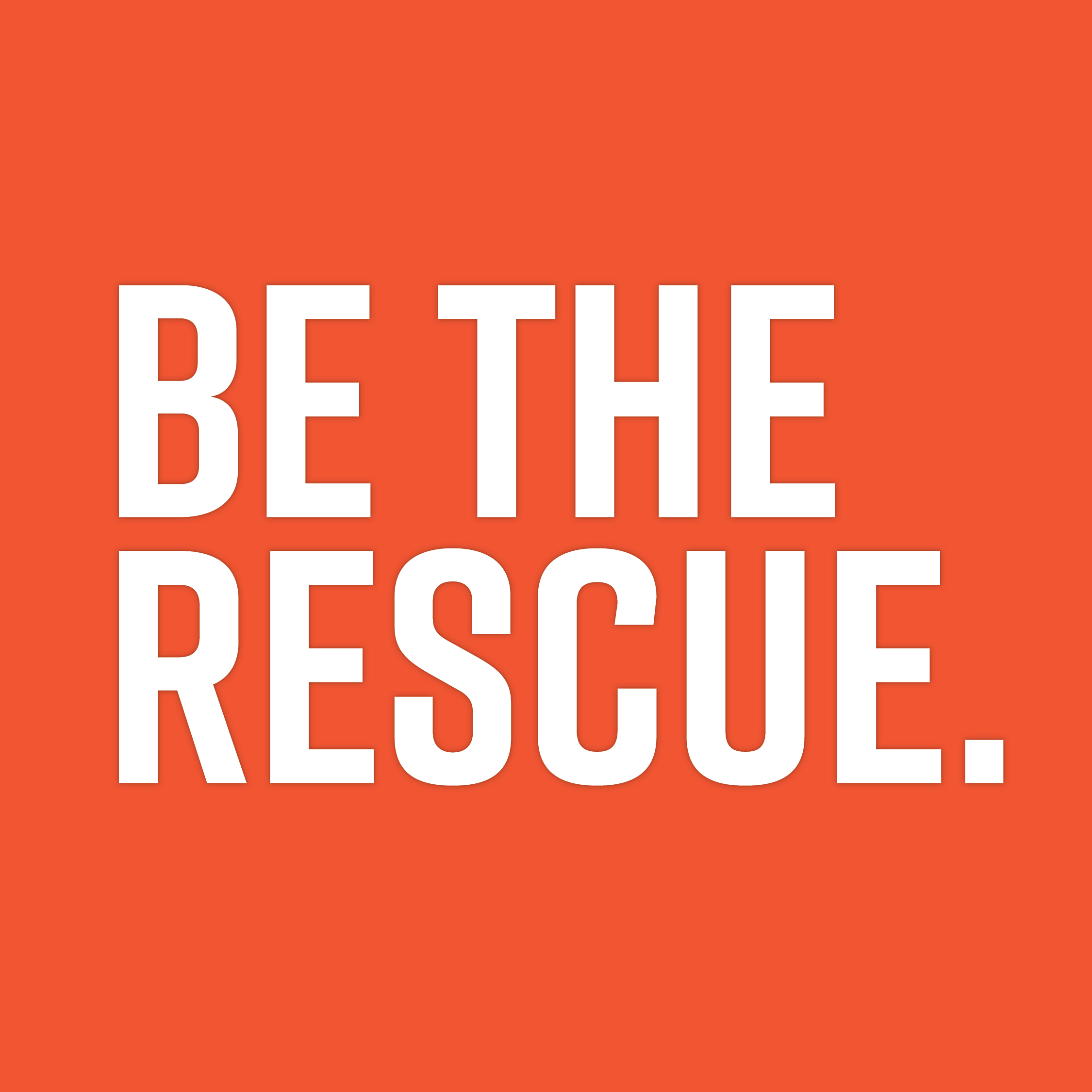 Social Accountability Essential In Covid 19 Response In: BE THE RESCUE: COVID-19 Response Fund By Food