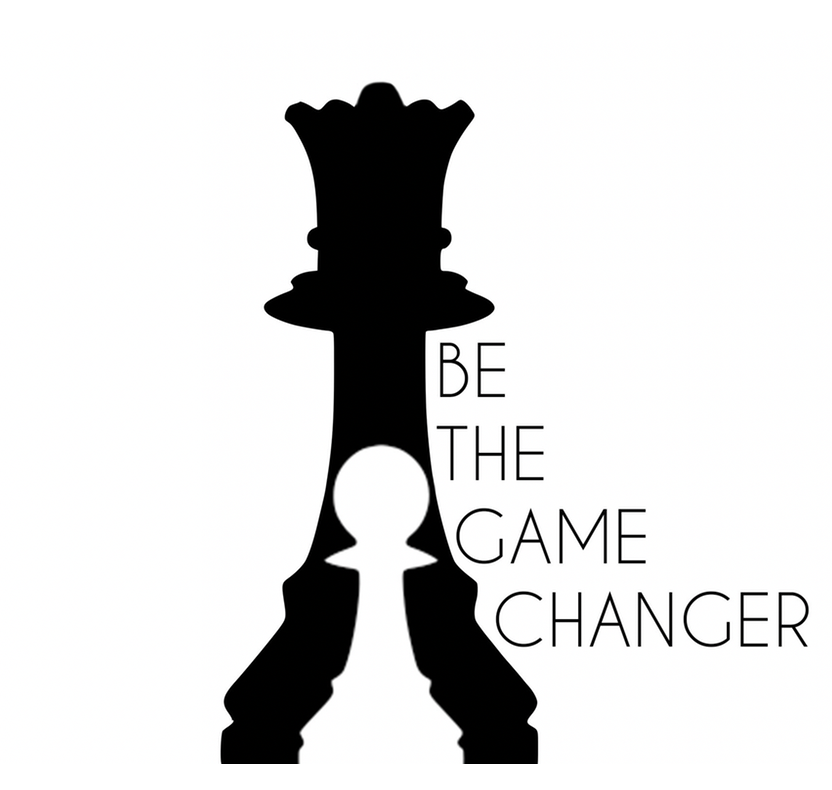 Donate Now Be The Game Changer By Chess In The Schools Inc