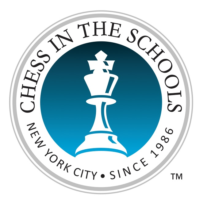 Donate Now | 2020 All Girls NYC Chess Championship by Chess
