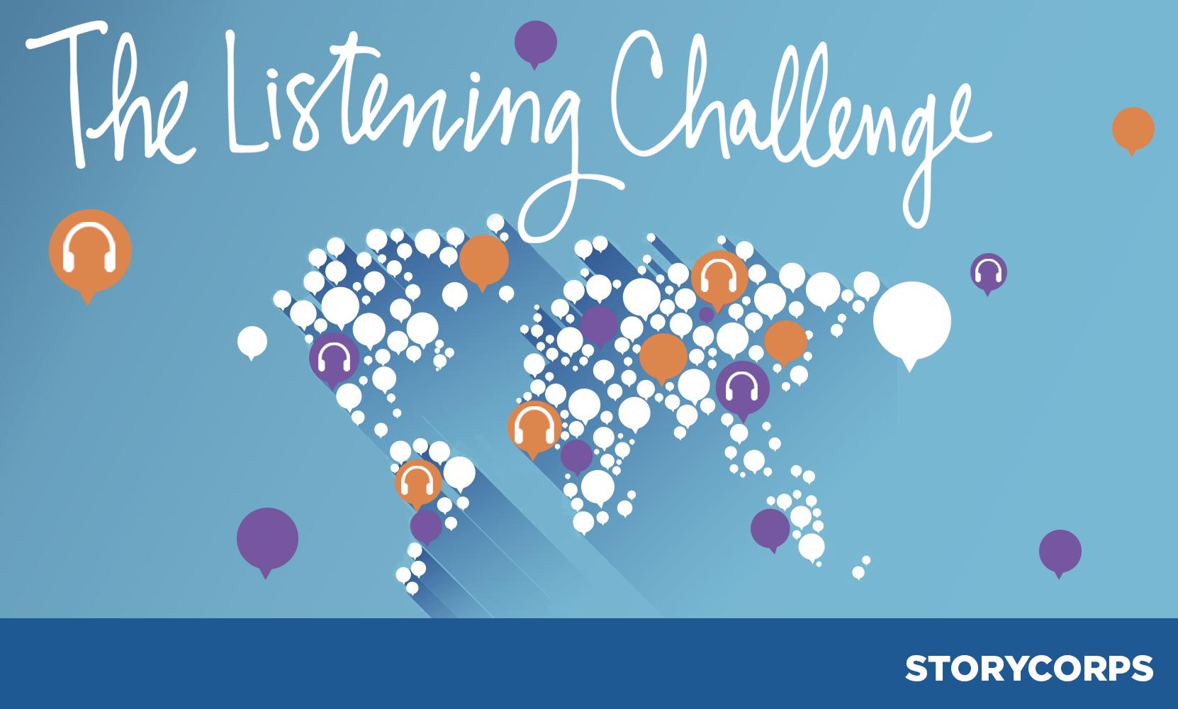 2018 listening challenge original 1526303029 background image