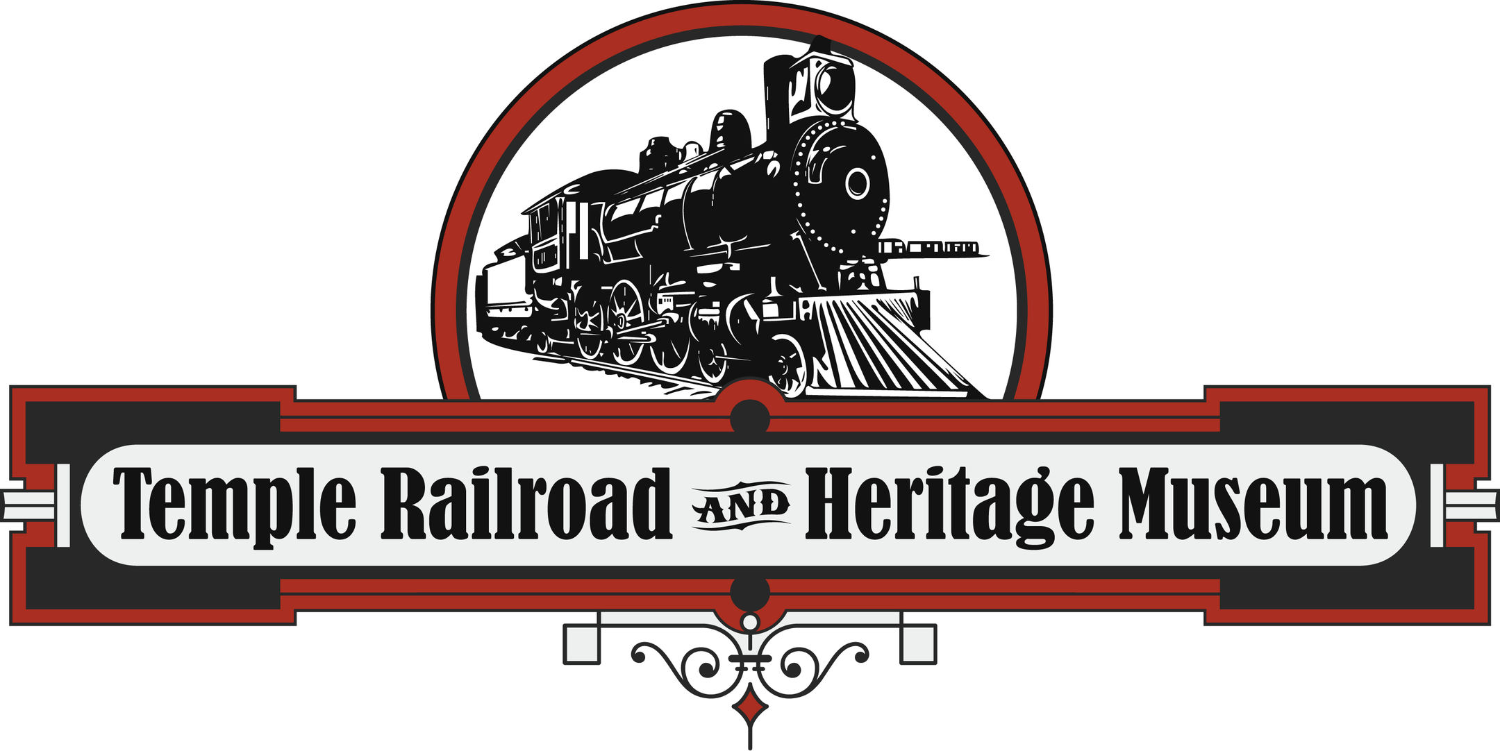 Donate Now | Railroad & Heritage Museum Foundation