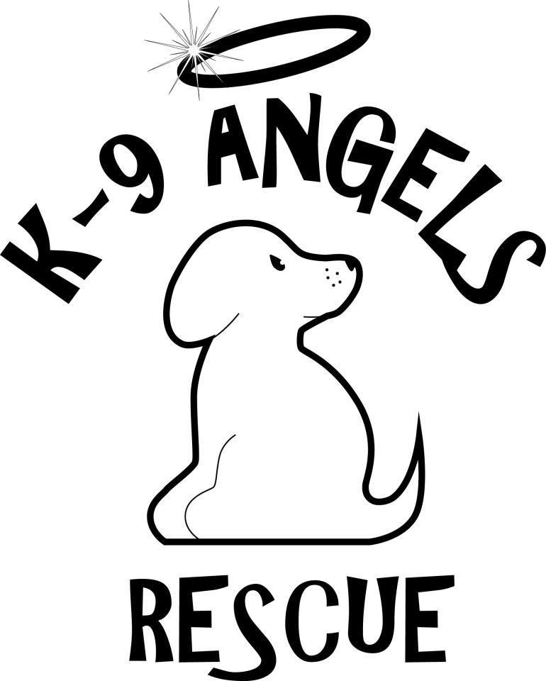 donate now mutts movement benefit by k 9 angels rescue