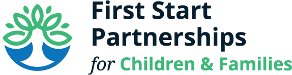 Image result for first start partnerships