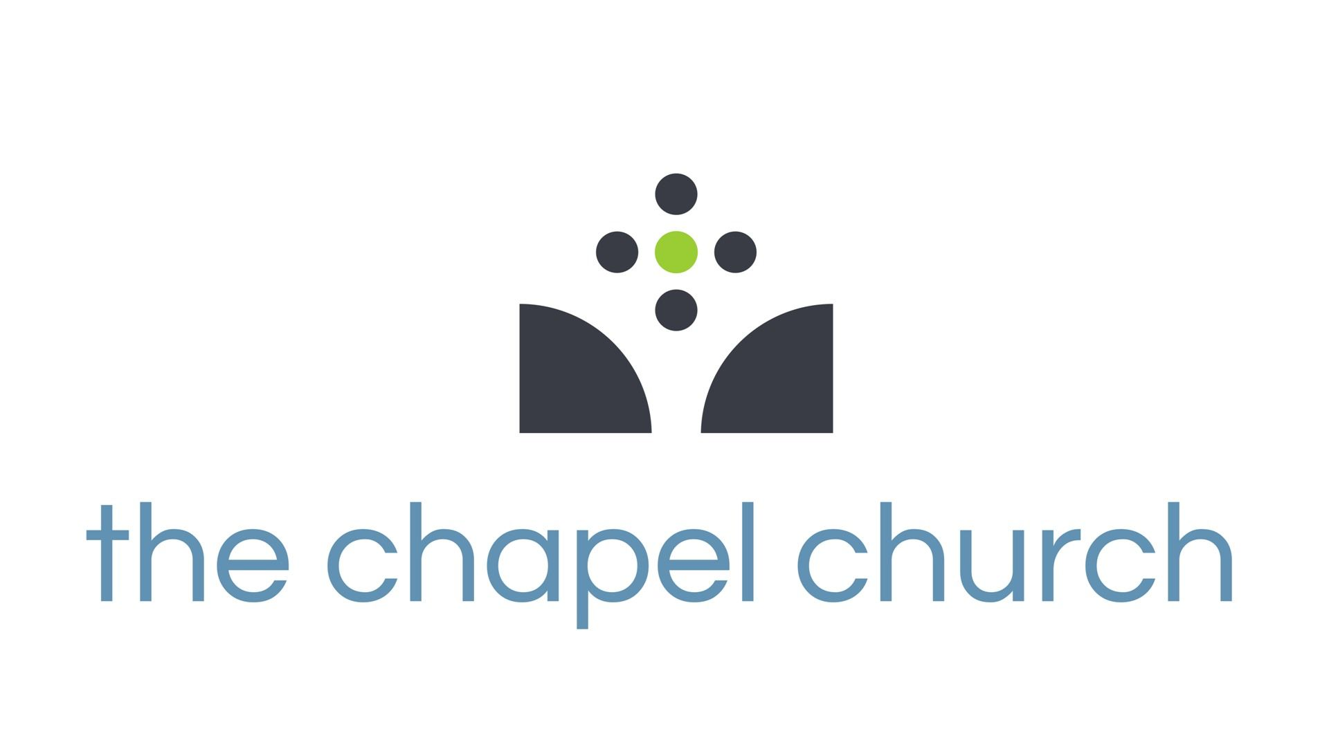 Donate Now   Building Fund by The Chapel Church