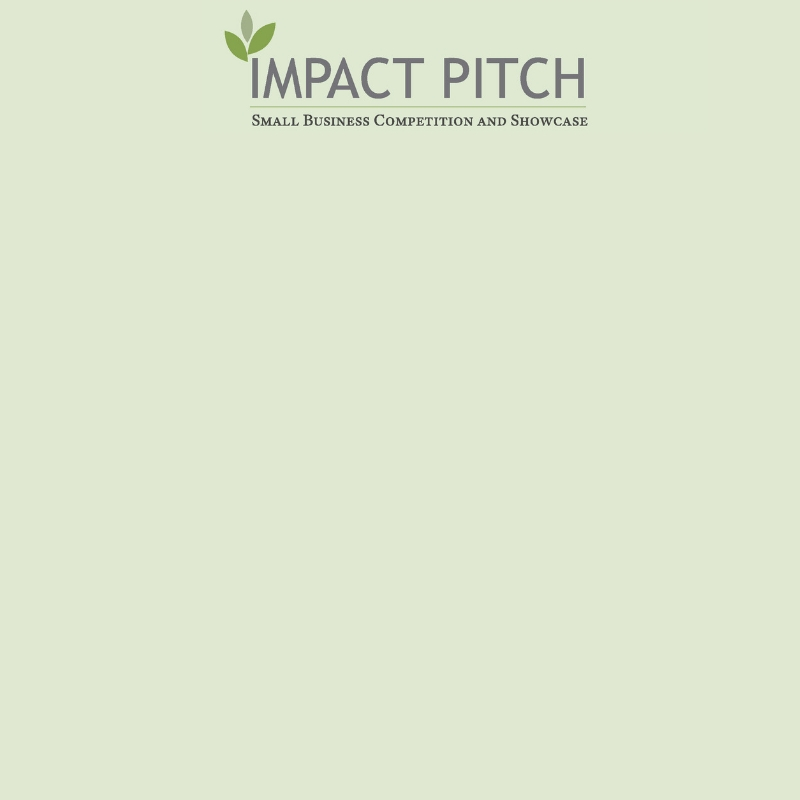 Donate Now | Business Impact NW