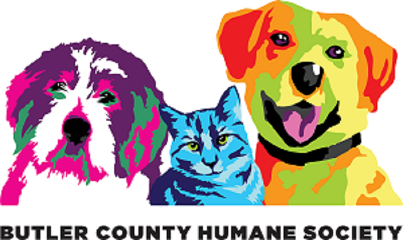 A donation to the Butler County Humane Society is more than just a gift that allows us to continue our mission– it is a promise of tomorrow for pets in ...