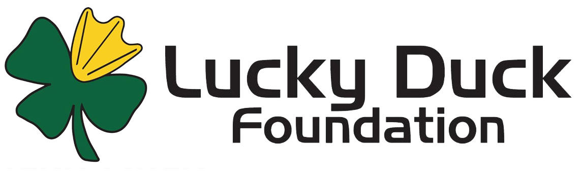 Share Your Luck – Community Care Kits - Lucky Duck Foundation